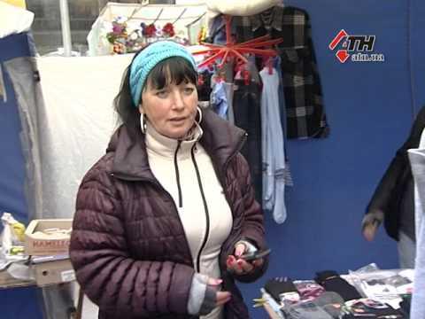В магазине этнохата вы можете недорого купить вышиванку на любой вкус. Мы доставим вышиванки в киев, харьков, львов, одессу, днепр и другие города украины и мира.