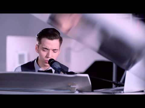 OST Sebuah Lagu Untuk Tuhan - Sekali ini Saja by @steff_william Cover version Glen Fredly