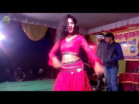 Hazara Debaiy Gori - Dholki DJ Mix - Bhojpuri DJ Masala
