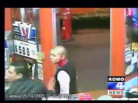 Family Wins Record $10 Million Dollars When Cop Slams Innocent Man Causing Coma!