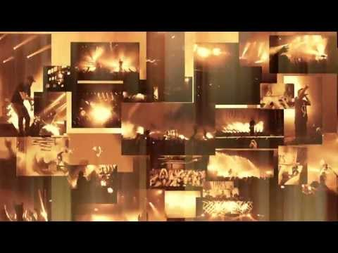 """In Flames - """"Ropes"""""""