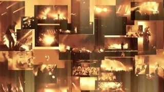 "In Flames - ""Ropes"""