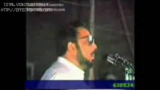 Allama Ehsan Elahi Zaheer  2