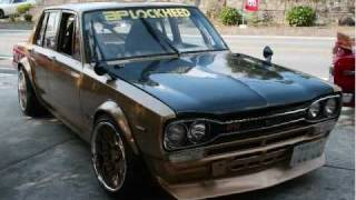 Repeat youtube video JDM old school FTW!!!.wmv