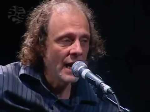 Roberto Riberti - Roberto Riberti