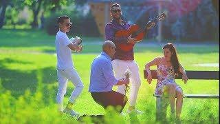 Bódi Csabi -Tépd szét a ruhám (official music video)