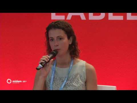 Building Successful Marketing Campaigns in the Digital Era - Midem 2016
