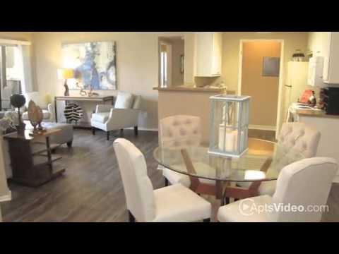 The Marina Apartments in Modesto, CA - ForRent.com