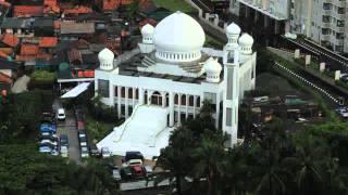ilmoe.com 09 Al Ustadz Khidir Sayyidul Istighfar 2 mp3