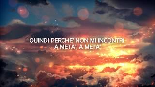 Zedd, Maren Morris, Grey - The Middle [Traduzione] Mp3