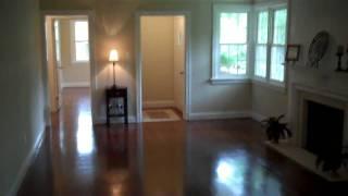 218 Roslyn Hills Dr. Rehab Project Richmond, VA.mp4