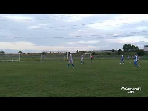 YouSofia TV: Мрамор - Левски (Чепинци) 0:0 (Второ полувреме)