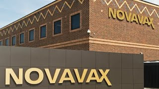 Novavax will be the latest company to begin phase three of its vaccine trial. trial have up 30,000 volunteers enrolled across approximately 115 s...