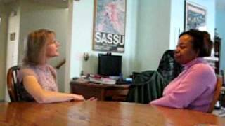 Clinical and Diagnostic Interviewing- SP 429 Michaels part 1