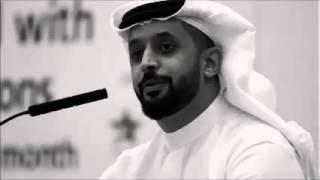 Ahmed Bin Sulayem, Executive Chairman, DMCC - Dubai Eye interview - Eye on Careers -- Part 4 thumbnail