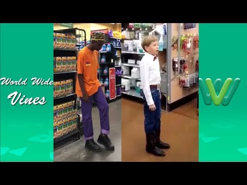 BEST Facebook & Instagram Videos APRIL 2018 (Part 1) Funny Vines compilation