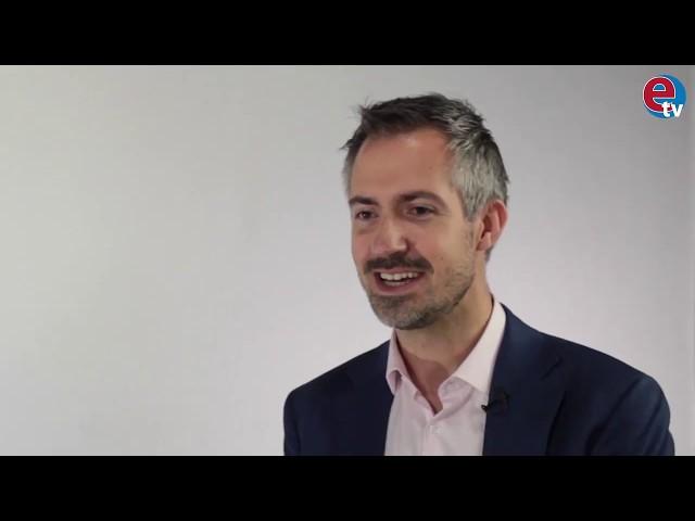Agenda del empleo: Cómo lograr un entorno favorable en las empresas
