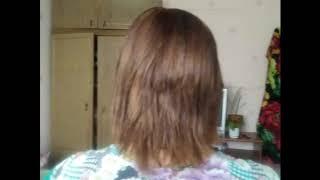 Как быстро отрастить волосы с помощью домашних масок для волос за месяц отросли