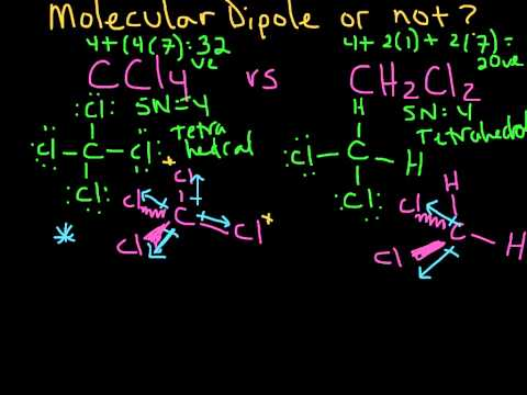 Lewis Structure For Ccl2h2