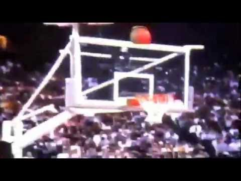 MIKE BIBBY - ARIZONA WILDCATS #10 - 1997 FINAL FOUR - NCAA NATIONAL CHAMPIONS