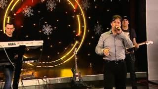 Hazre - Ne daju mi da te volim (LIVE) VECERAS SA VAMA (OTV VALENTINO) 2014