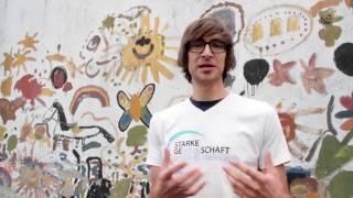 Aktionstag der Wirtschaft im Kreis Euskirchen 2016