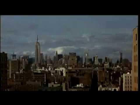 Serendipity (2001) Trailer
