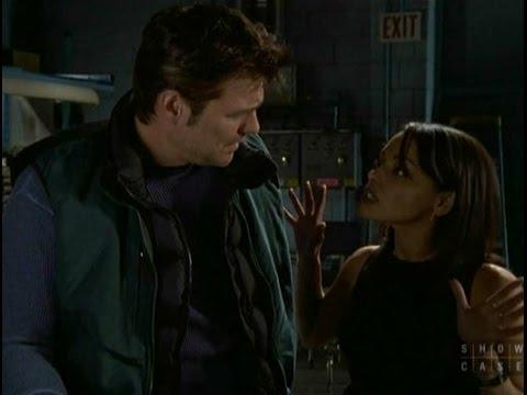 Survivor (1999) - Full Movie ~ (aka) Nightworld: Survivor