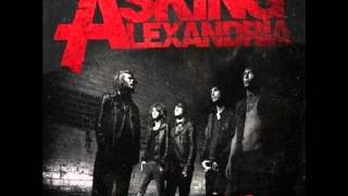 18 and Life - Asking Alexandria (Life Gone Wild - EP)