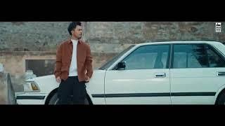 OH SANAM STATUS  - Tony Kakkar & Shreya Ghoshal | Hindi Status |
