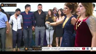 Hakim Lokman ( Beshar & Nehla ) part06 #Rossdekoration #MirVideo Production ®