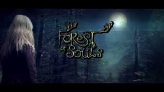 Forest Of Souls 2014 mini Teaser