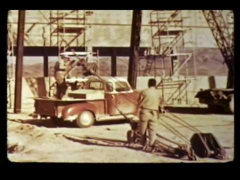 Operation Teapot (1954)
