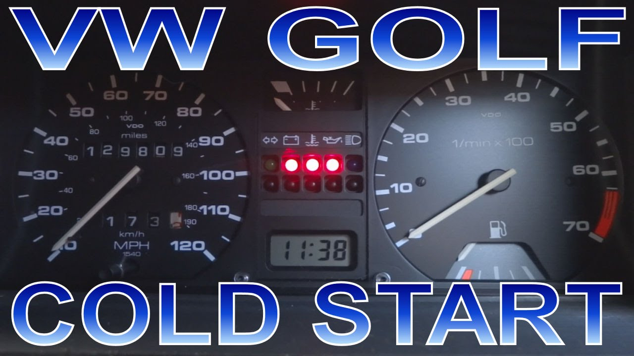 Cold Start VW Golf Mk2 1.8 after Setting Choke on Carb - YouTube on volkswagen polo, volkswagen scirocco, volkswagen phaeton, volkswagen jetta, volkswagen cabriolet mk2, volkswagen eurovan, volkswagen beetle, volkswagen touareg, volkswagen vento, volkswagen tiguan, volkswagen lt, volkswagen corrado, volkswagen gti, volkswagen mkiv, volkswagen type 2, volkswagen caddy, volkswagen rabbit, volkswagen passat, volkswagen transporter,
