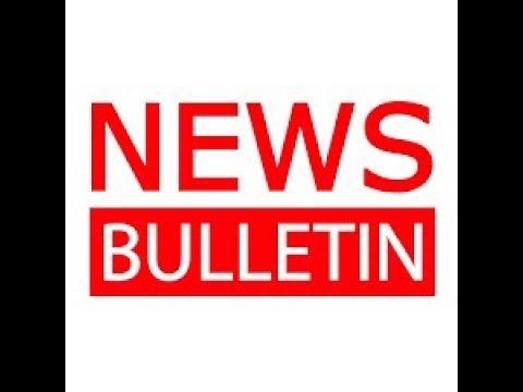 Evening News Bulletin | 07 May 2021 | Hill Quest Tv