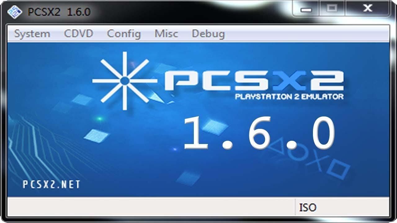 pcsx2 1.4 bios free download