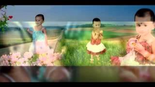 Srinika Murugavel - vaa vaa en dhevadaye