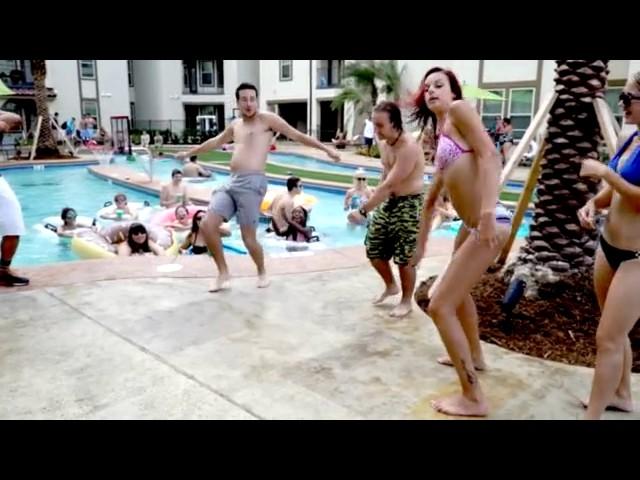 Lark Burbank Baton Rouge video tour cover