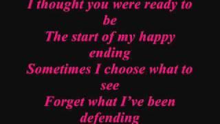 Story Of My Life - Jennifer Lopez