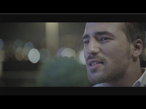 Anıl Durmuş Gururum Yerde Kalmaz sözleri (karaoke-lyrics)