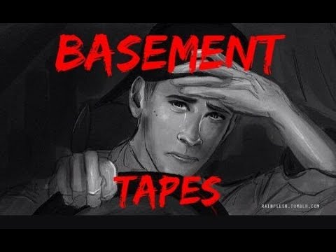The Columbine Basement Tapes - Everything you need to know about them