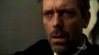 House realizes he wants Cameron (Scene Rework for people outside of CA/US!)