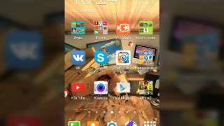 видео Антивирус для Андроид скачать бесплатно. Антивирусные программы на Андроид скачать без регистрации и смс