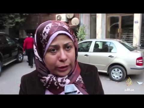 رأي عينة من المصريين في قرار دولة الكويت بالاستغناء عن نص مليون عامل مصرى مقيم بالاراضى الكويتية ؟