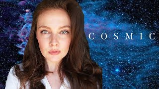 What Is the  Point of Cosmic Awareness? | Gigi Young