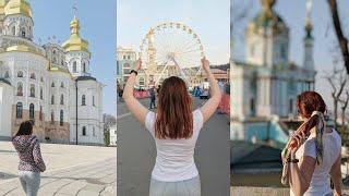 Download Video 🎀 Dlaczego tak często bywam na UKRAINIE? 🎀 MP3 3GP MP4