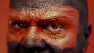 RITAM NEREDA - Zauvek [Official Video]