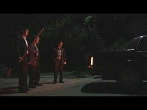 goodfellas opening scene remake youtube