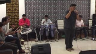 Dil Kya Kare Jab Kissi Se - song by Vivek Singh Karir