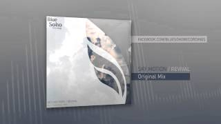 Sky Motion - Revival (Original Mix)